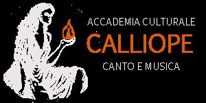 Accademia Calliope